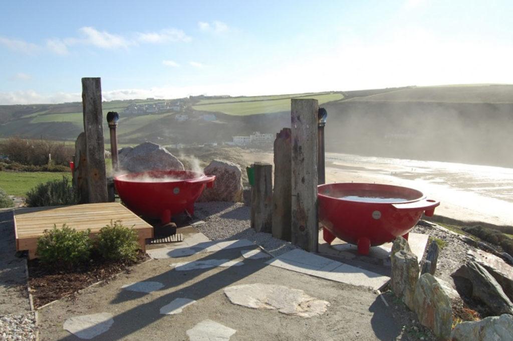 Vasca Da Esterno Riscaldata : Idromassaggio esterno arredamento e casalinghi vari kijiji